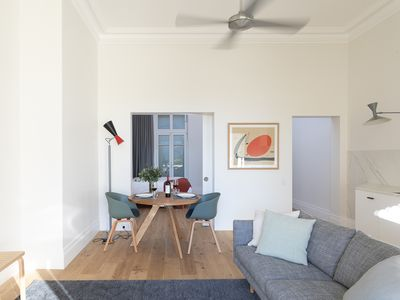 Photo for Stunning new apartment in Potts Point