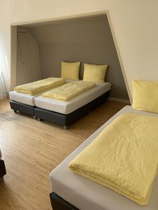 Photo for Group accommodation Durbach
