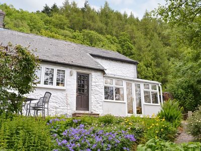 Photo for 2BR Cottage Vacation Rental in Llandrindod Wells, Powys