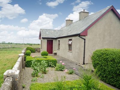 Photo for 2 bedroom property in Ballinrobe.