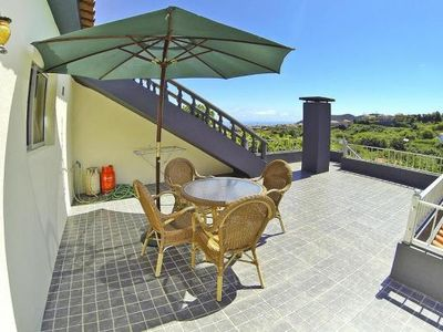 Photo for holiday home, Santana  in Madeira - 6 persons, 3 bedrooms