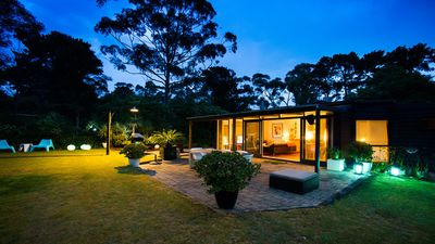 Photo for Beautifully presented and stylish holiday home