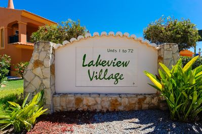 The popular Lakeview Village location