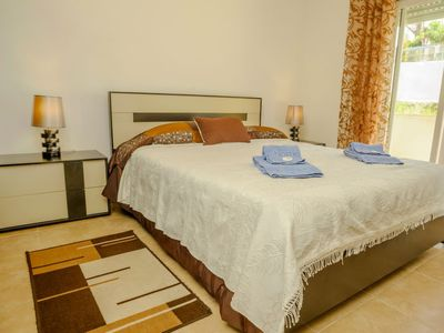 Photo for Apartment Apartamento Praia Do Sul in Ericeira - 5 persons, 2 bedrooms
