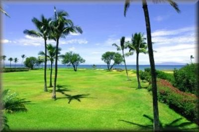 Photo for Summer Special for This Oceanfront Lovers Paradise