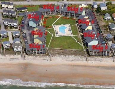 Photo for OCEANFRONT CONDO!! - Soul Revival
