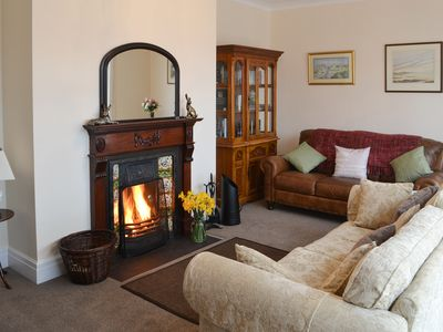 Photo for 4 bedroom accommodation in Todburn, near Rothbury