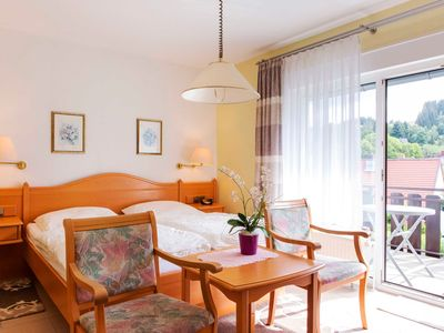 Photo for Double Room 2 - Pension Alexander