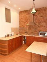 Photo for 2BR Apartment Vacation Rental in Riga
