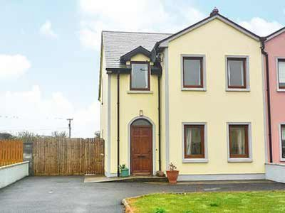 Photo for 3 bedroom property in Doonbeg. Pet friendly.