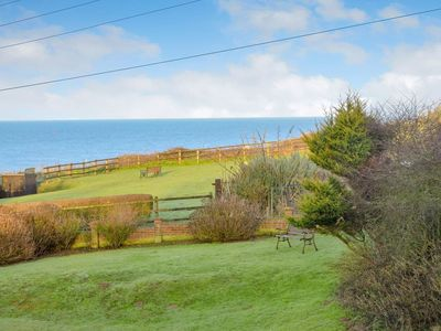 Photo for 8 bedroom accommodation in Mundesley Beach