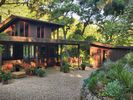 3BR House Vacation Rental in Carmel Valley, California