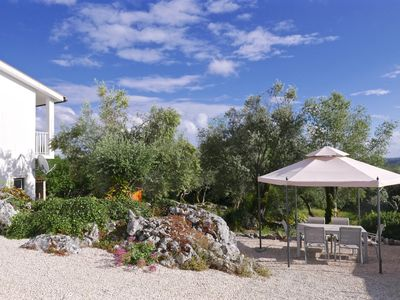 Photo for Beautiful Detached Villa With A Private Swimming Pool In A Stunning Location