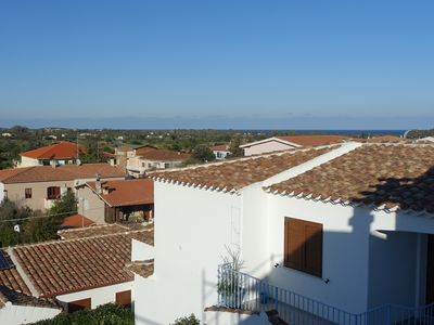 Photo for 2BR House Vacation Rental in Budoni, Sardegna