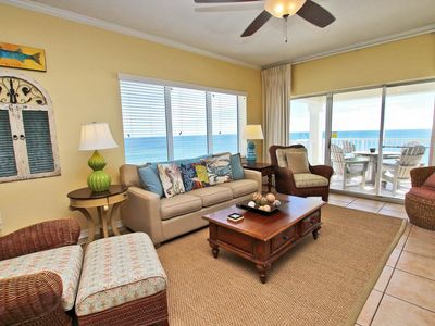 Marlin Key 4G - Summer is Better at the Beach! Book Your Trip Today