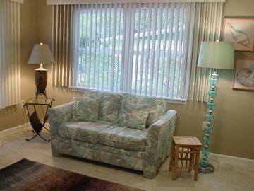 Broadview Manor, Fort Myers, FL, USA