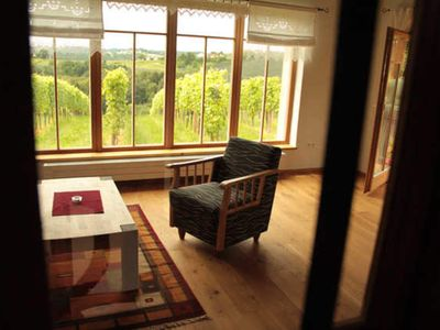 Photo for 2BR House Vacation Rental in Weiz