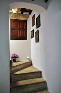 Photo for Typical Andalusian house with everything you want at your fingertips