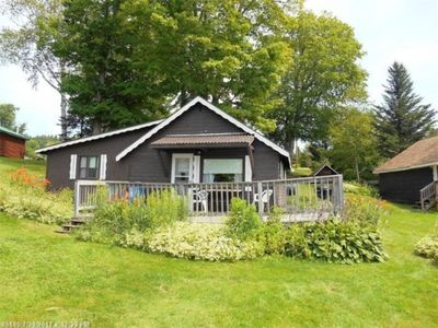 Photo for Celtic Cove #2 - Two Bedroom Cottage, Sleeps 5