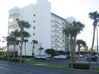 Photo for Beachfront 2/2 Condo N. Hutchinson Island- Low RatesGreat Location!
