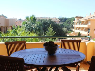 Photo for Modern Flat , all amenities 15 walk to Nicky Beach, 11 Kilometers to Marbella
