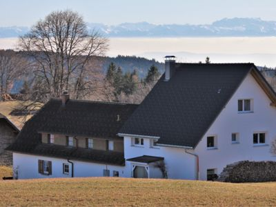 Photo for Apartment, ideal for families with children, near Schluchsee