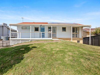 Photo for 1BR Studio Vacation Rental in Encounter Bay, SA