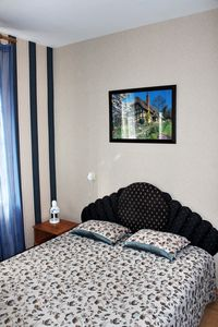 Photo for Apartment with 2 bedroomd. Drevlyanka.