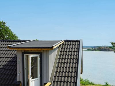 Photo for 4 person holiday home in Nösund