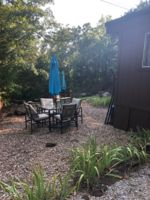 Photo for 1BR Cabin Vacation Rental in Gore, Oklahoma