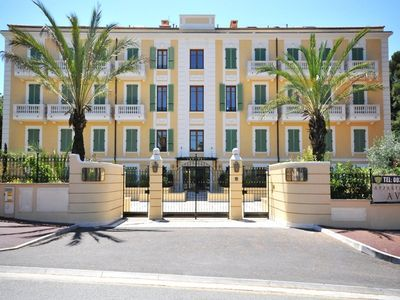 Photo for France Cannes Apartment 4 bedrooms
