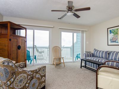 Photo for Oceanfont Community With Ample Amenities!