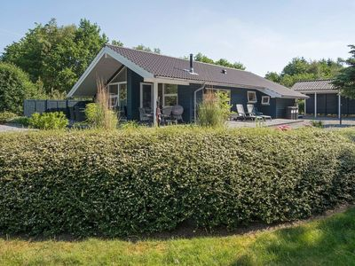 Photo for 4 star holiday home in Toftlund