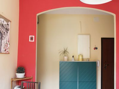Photo for lunette apartment