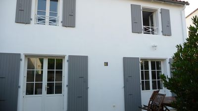 Photo for WEEK 29 and 30 1. 050 € HOUSE 6 PERS 3 BEDROOMS