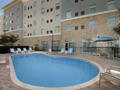 Photo for Close to Attractions. Three Units for 12 Guests, Pool, Breakfast