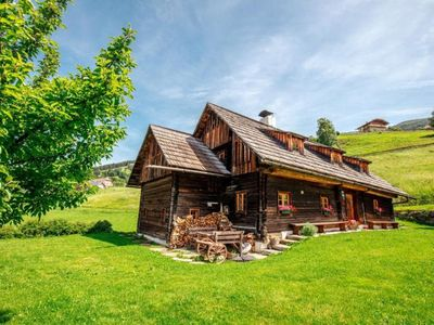 Photo for Holiday house Rennweg for 8 - 16 persons with 5 bedrooms - Holiday house