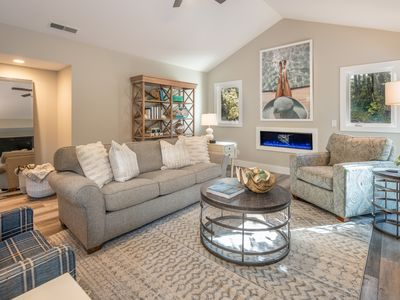 Photo for 27 Hollyberry Lane: A NEW BESTNEST by Beverly Serral