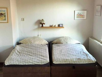 Photo for Double Room 2 - Pension Utta Hildebrandt