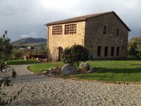 Fabulous villa in excellent location with outstanding views