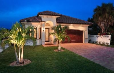 Photo for Beautiful Home - Desirable Location