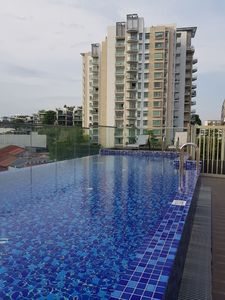 Photo for Cozy 1 Bedroom in River Valley (rvp)