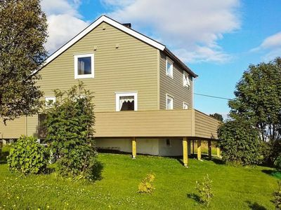 Photo for Vacation home Tromsø in Straumsbukta - 6 persons, 4 bedrooms