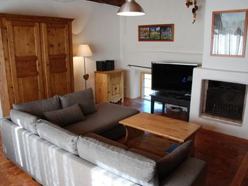 Search 272 holiday rentals