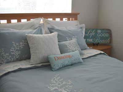 Photo for Come for a Visit, Live the Lifestyle!