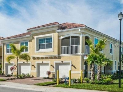 Photo for New! Five star condo 2BR/2BA  in Osprey/Sarasota county is welcoming you .