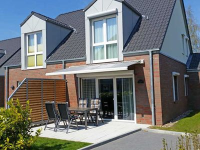 Photo for Holiday house Alma - Wald 20 y holiday house Alma