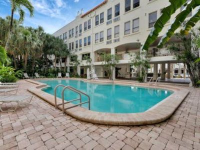 Photo for 1BR House Vacation Rental in Palm Beach, Florida