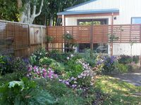 Lovely little unit! Great location with short drive to central Tauranga.