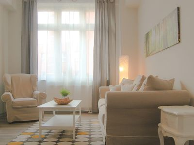 Photo for Speicher21 - Apartments